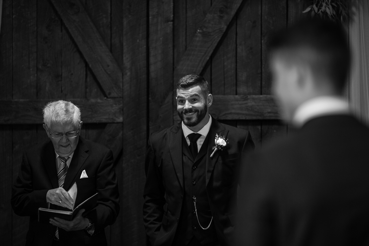 nz wedding photographer invercargill-9.jpg