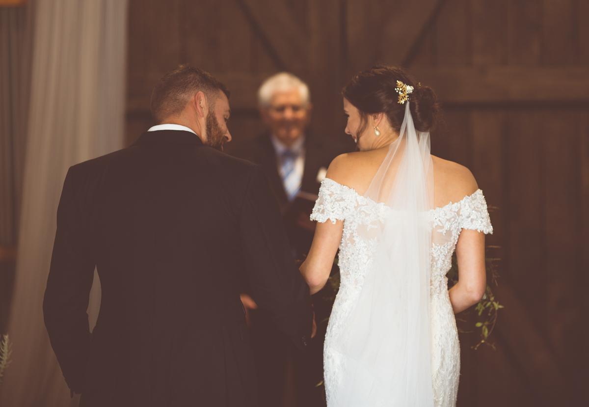 nz wedding photographer invercargill-10.jpg