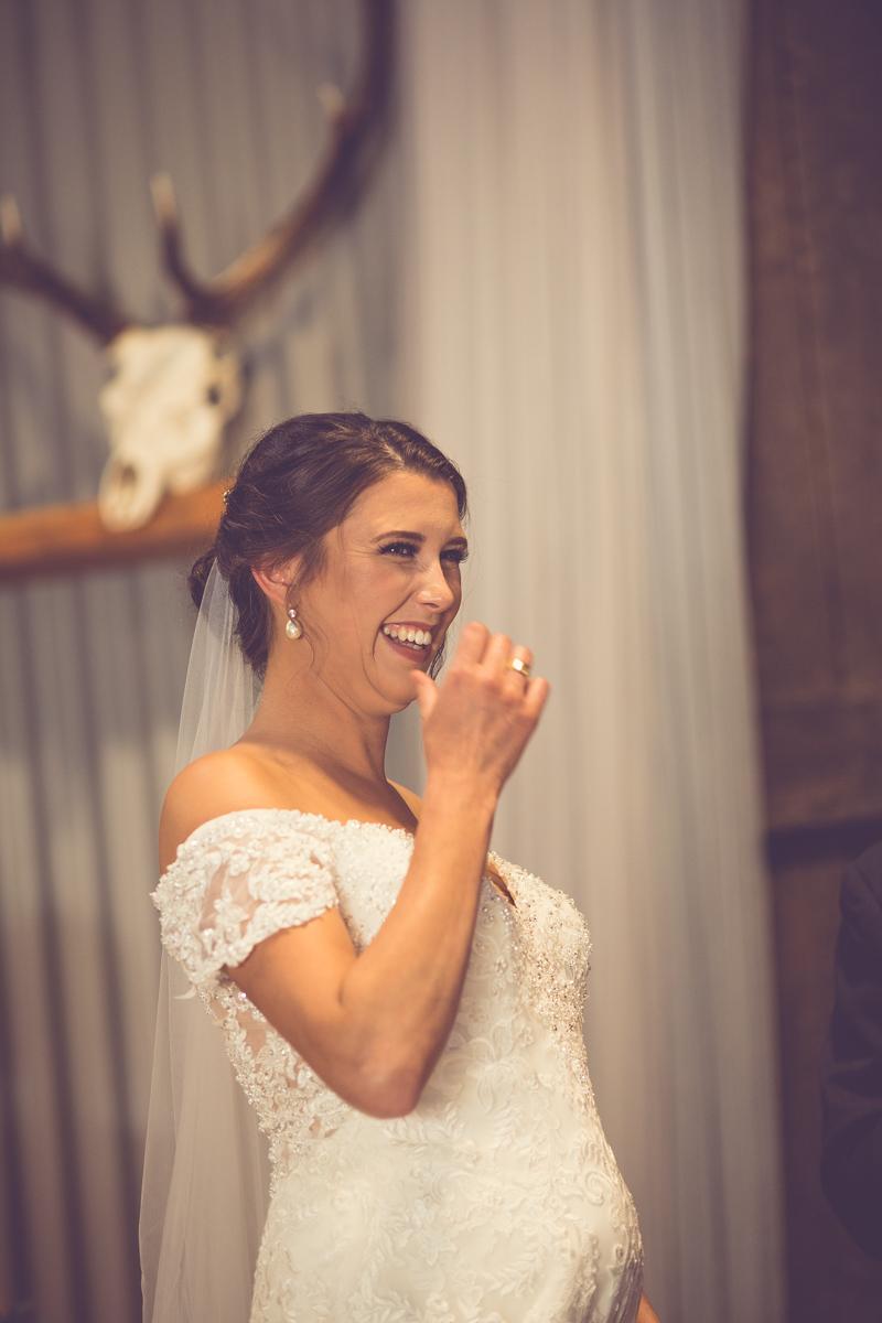nz wedding photographer invercargill-11.jpg