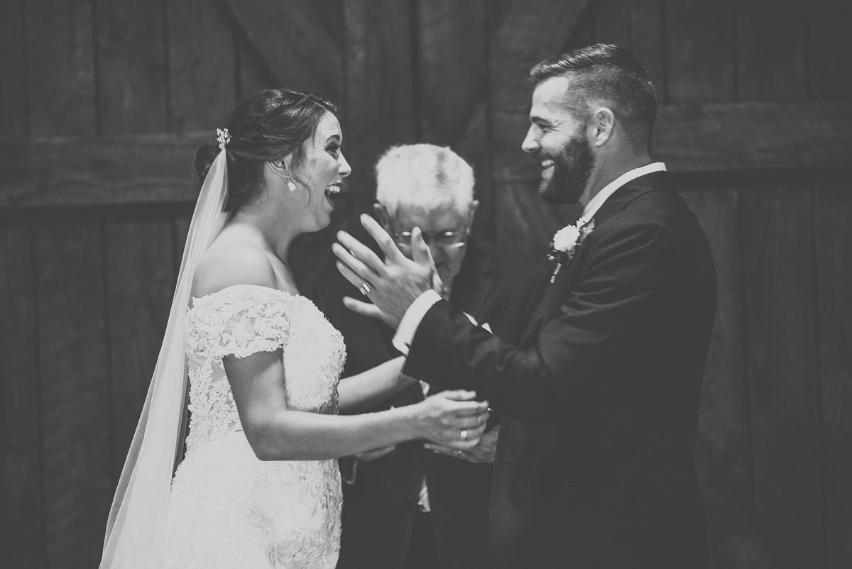 nz wedding photographer invercargill-13.jpg