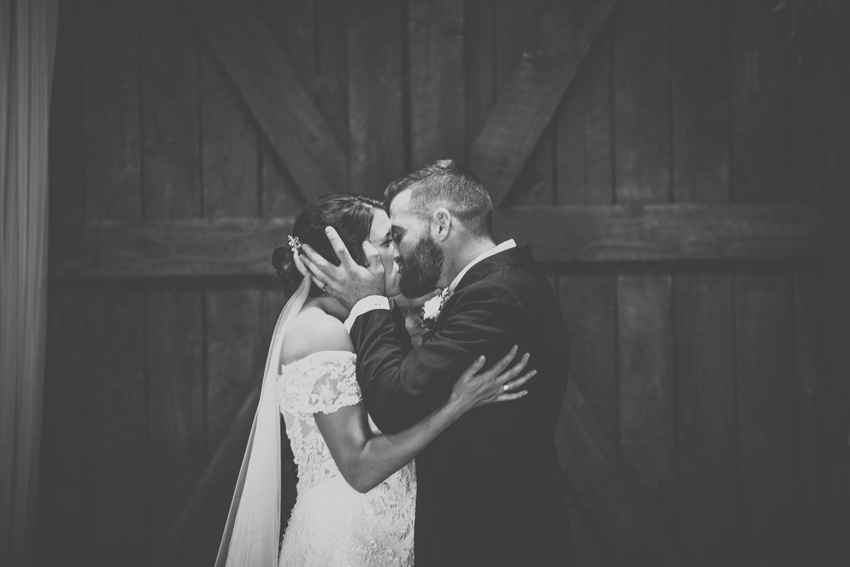 nz wedding photographer invercargill-14.jpg