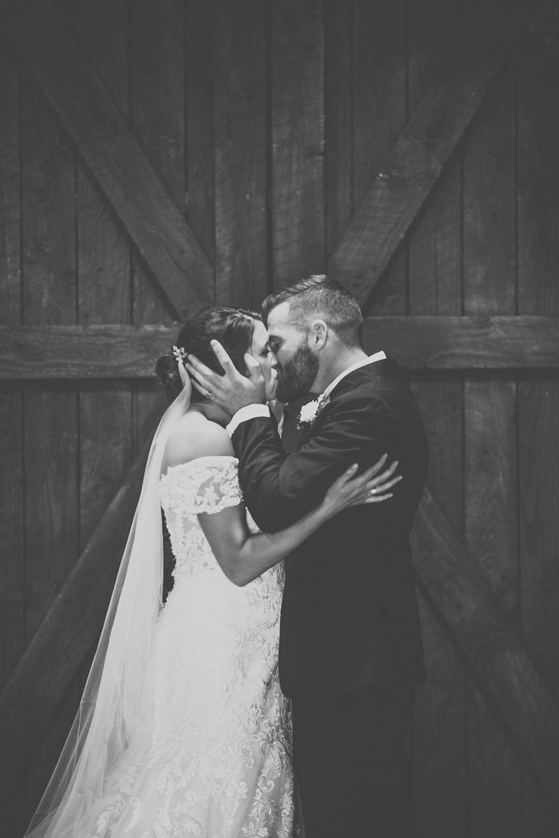 nz wedding photographer invercargill-15.jpg