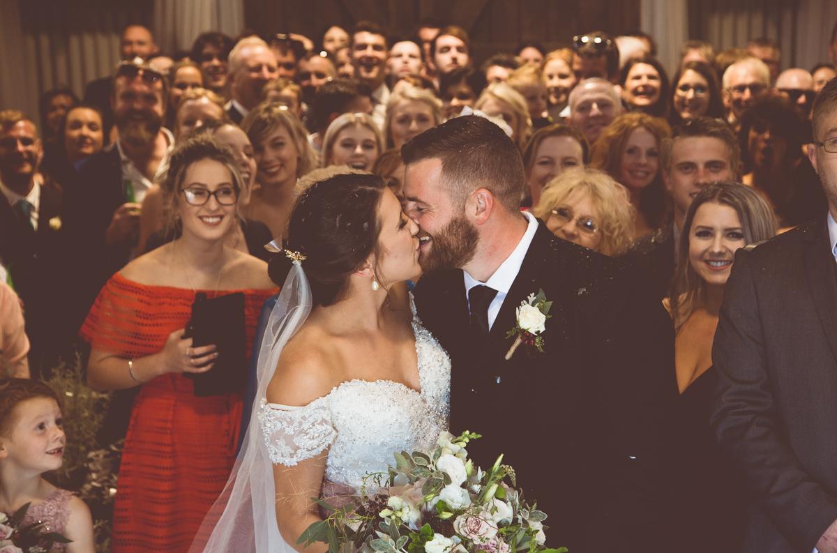 nz wedding photographer invercargill-16.jpg