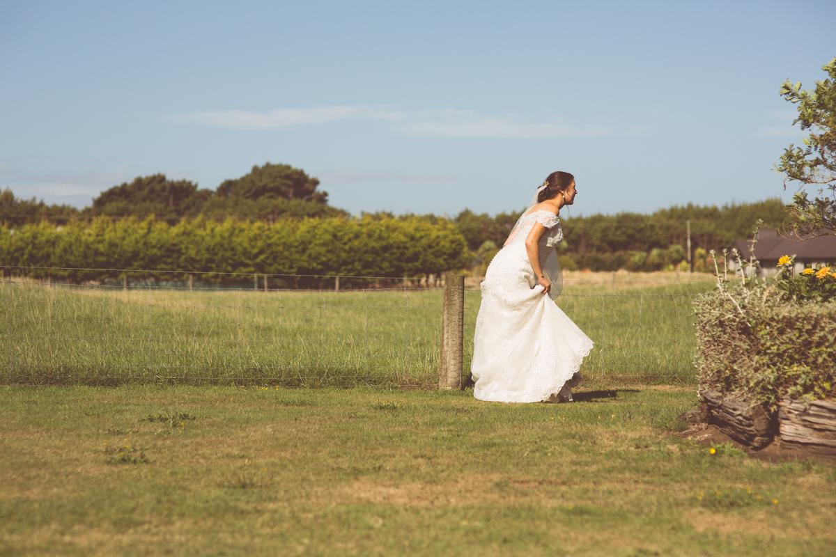 nz wedding photographer invercargill-18.jpg