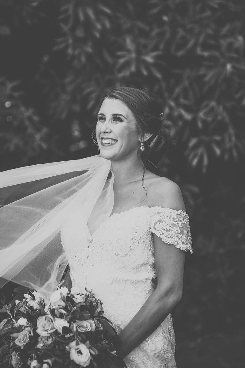 nz wedding photographer invercargill-21.jpg