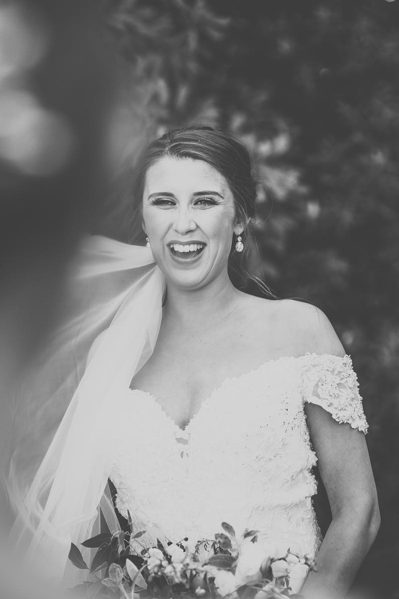 nz wedding photographer invercargill-22.jpg