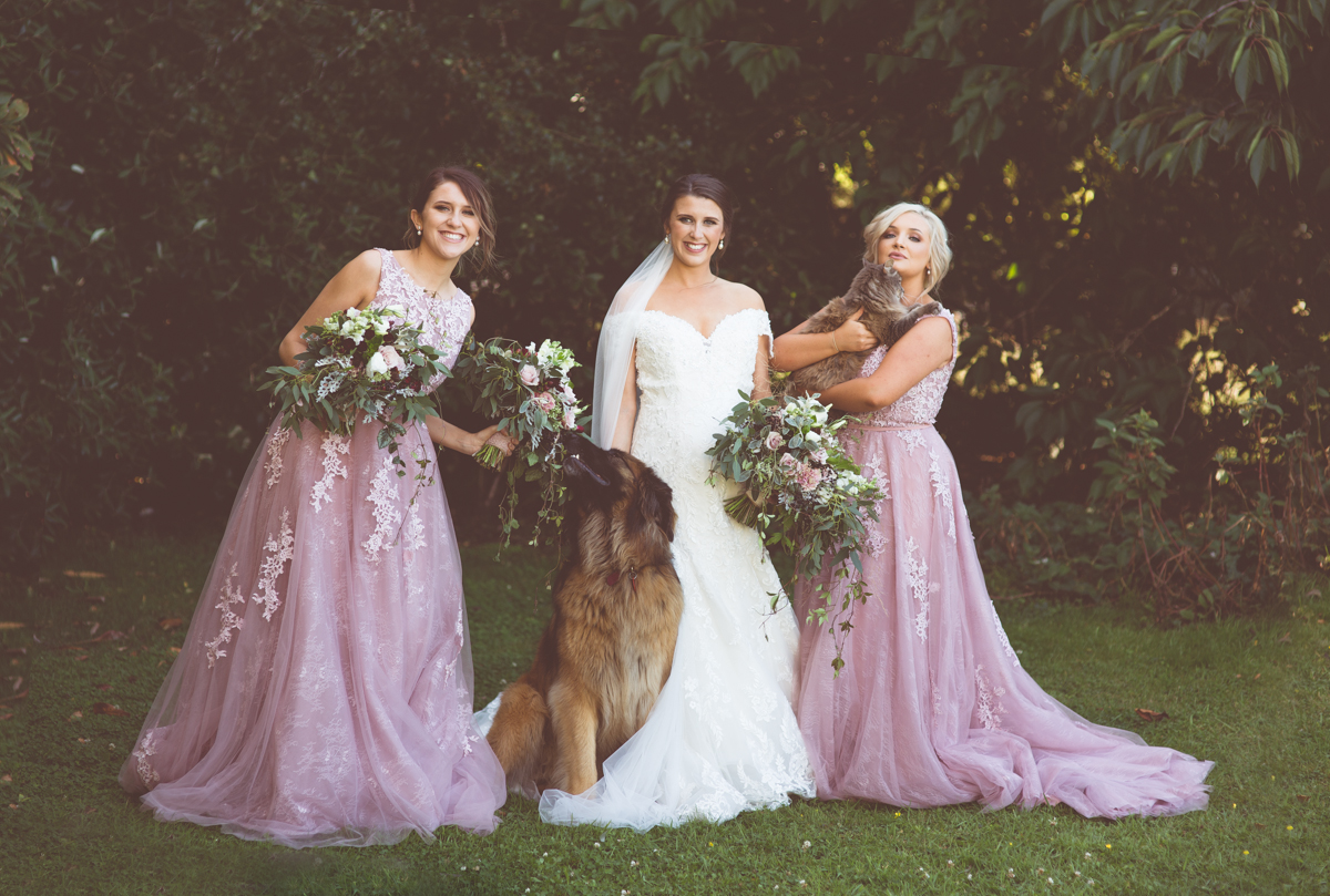 nz wedding photographer invercargill-23.jpg