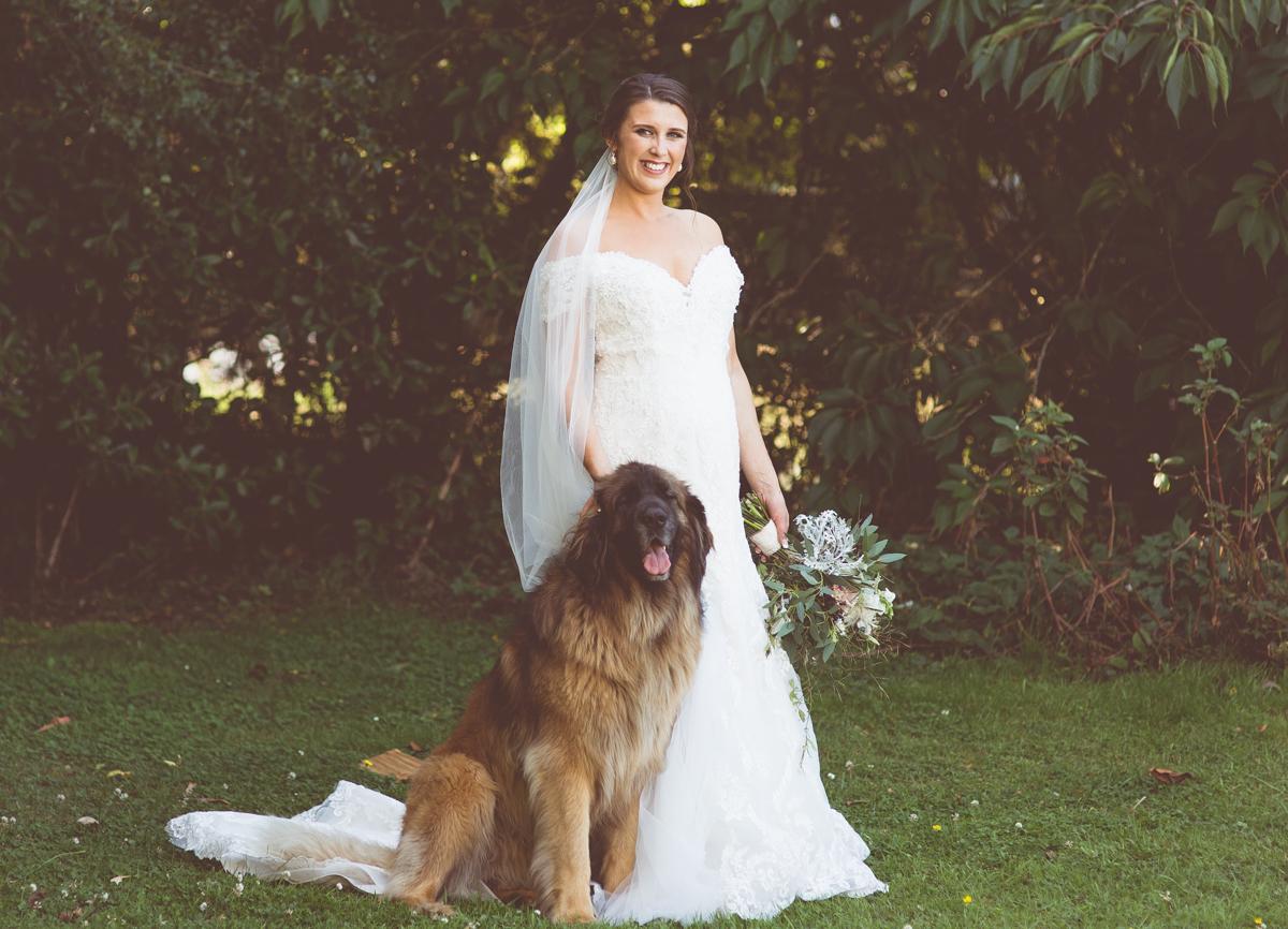 nz wedding photographer invercargill-24.jpg