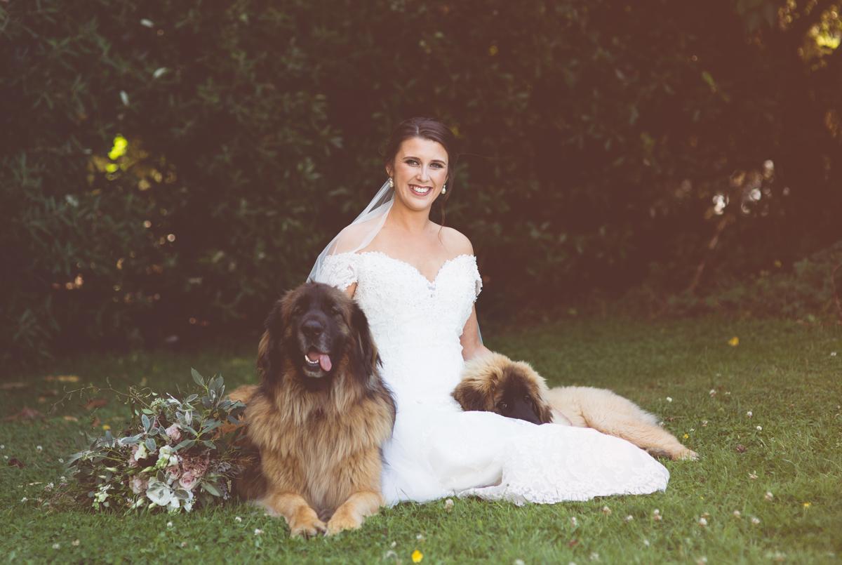 nz wedding photographer invercargill-25.jpg