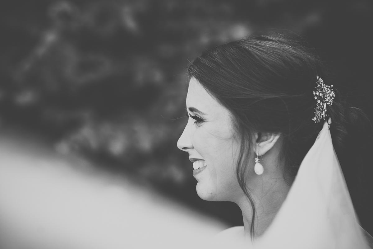 nz wedding photographer invercargill-27.jpg