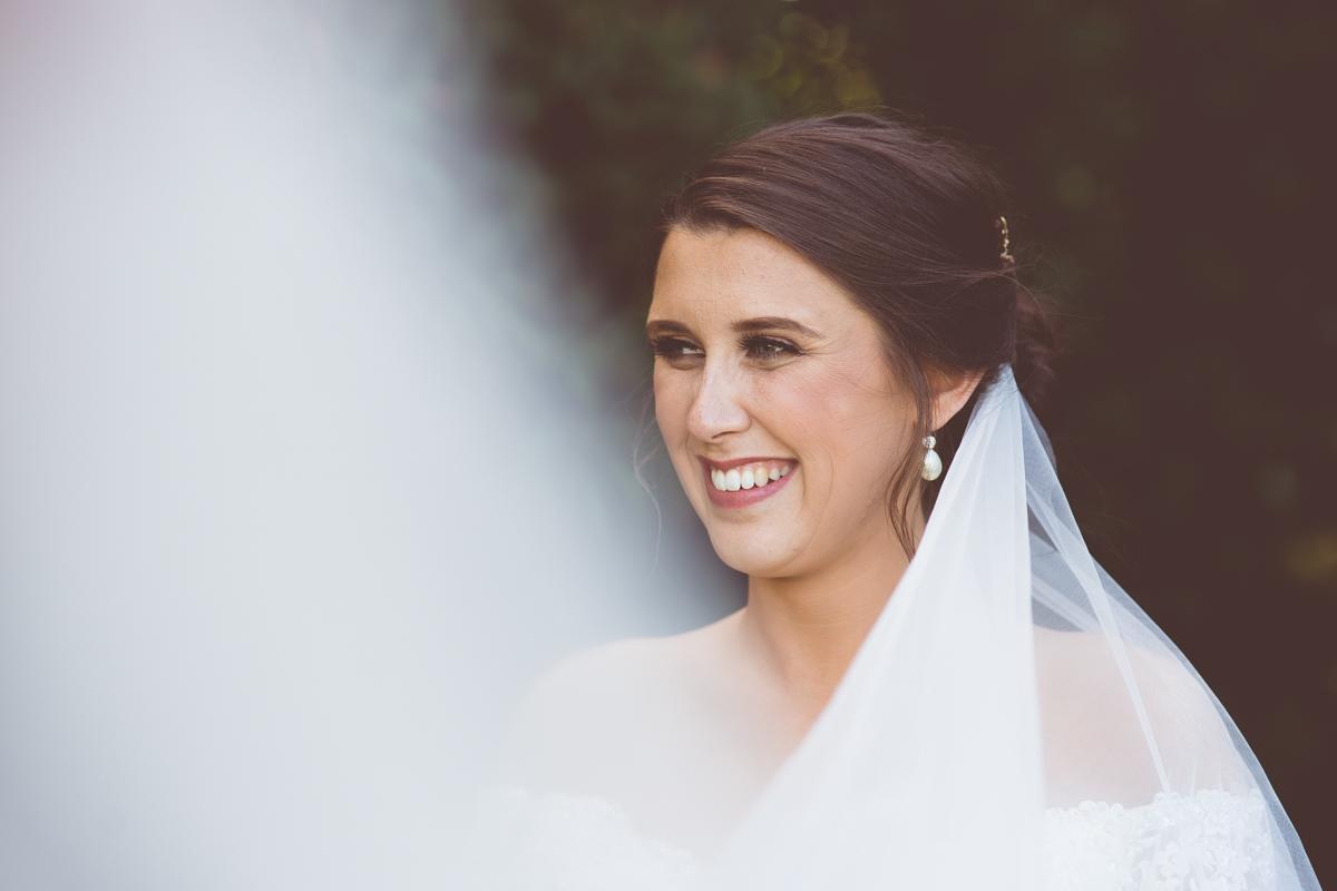nz wedding photographer invercargill-28.jpg