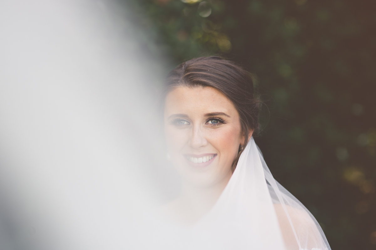 nz wedding photographer invercargill-29.jpg