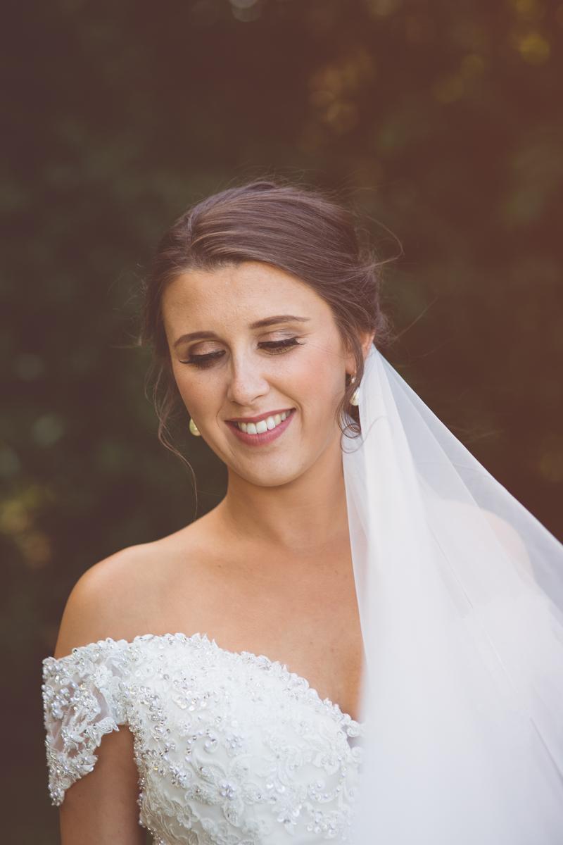 nz wedding photographer invercargill-30.jpg