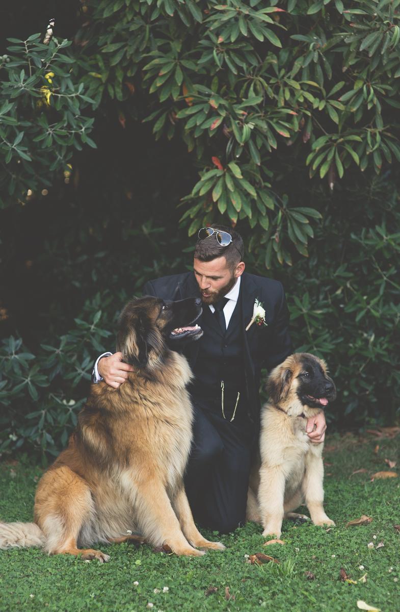 nz wedding photographer invercargill-31.jpg