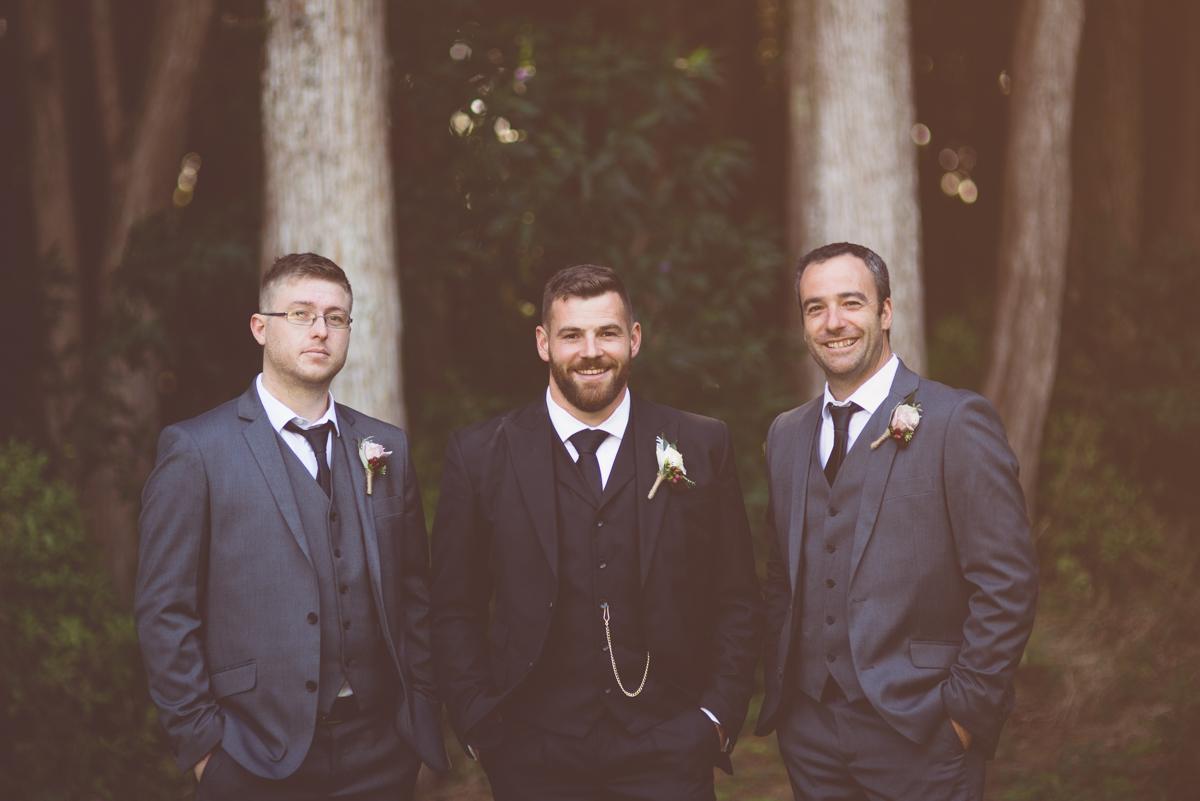 nz wedding photographer invercargill-34.jpg