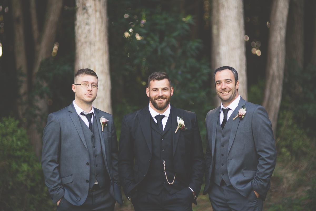 nz wedding photographer invercargill-35.jpg