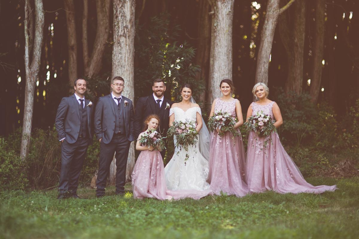 nz wedding photographer invercargill-36.jpg