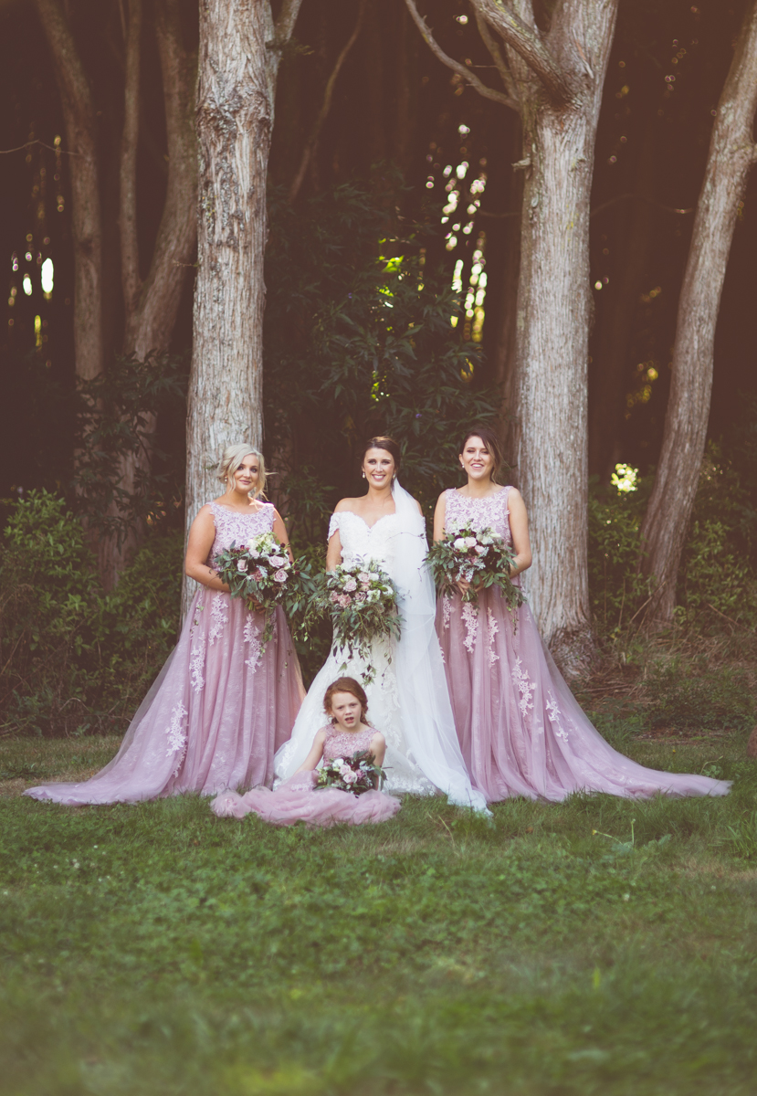 nz wedding photographer invercargill-37.jpg