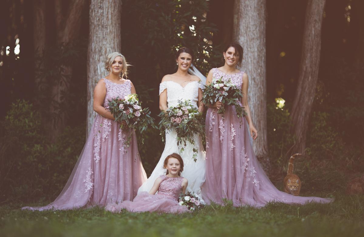nz wedding photographer invercargill-38.jpg