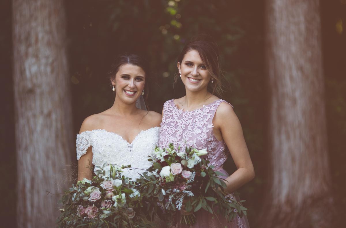 nz wedding photographer invercargill-39.jpg