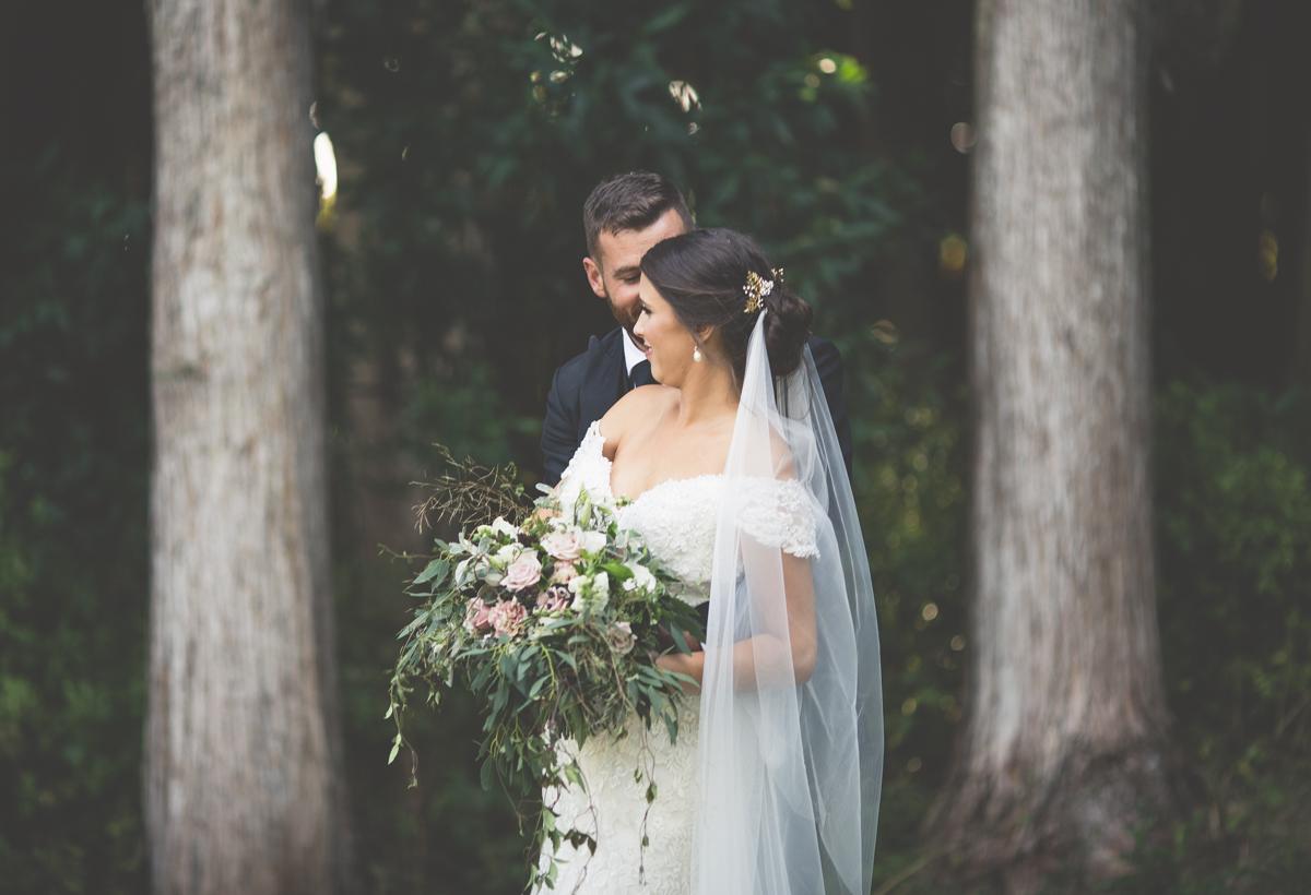 nz wedding photographer invercargill-42.jpg