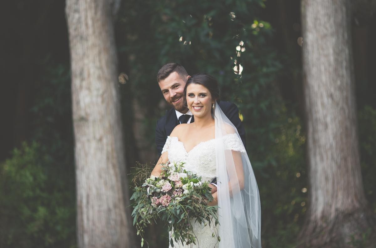 nz wedding photographer invercargill-43.jpg