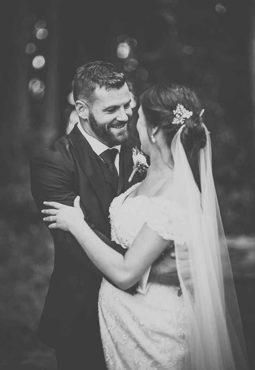 nz wedding photographer invercargill-45.jpg