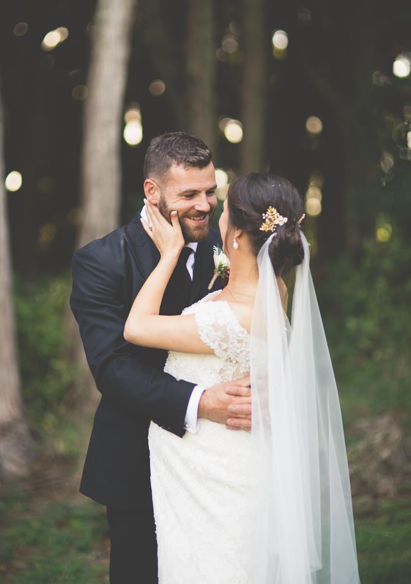 nz wedding photographer invercargill-46.jpg