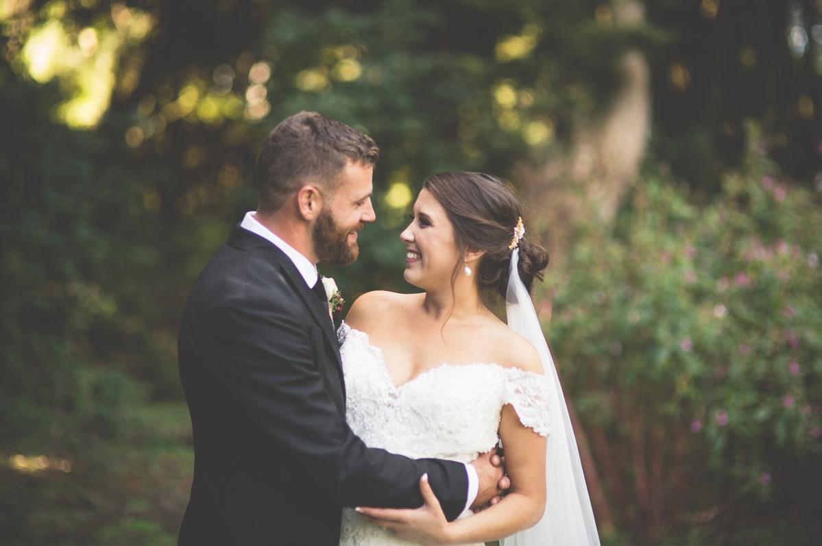 nz wedding photographer invercargill-48.jpg