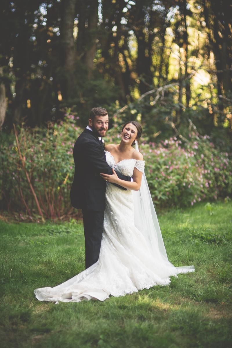 nz wedding photographer invercargill-49.jpg