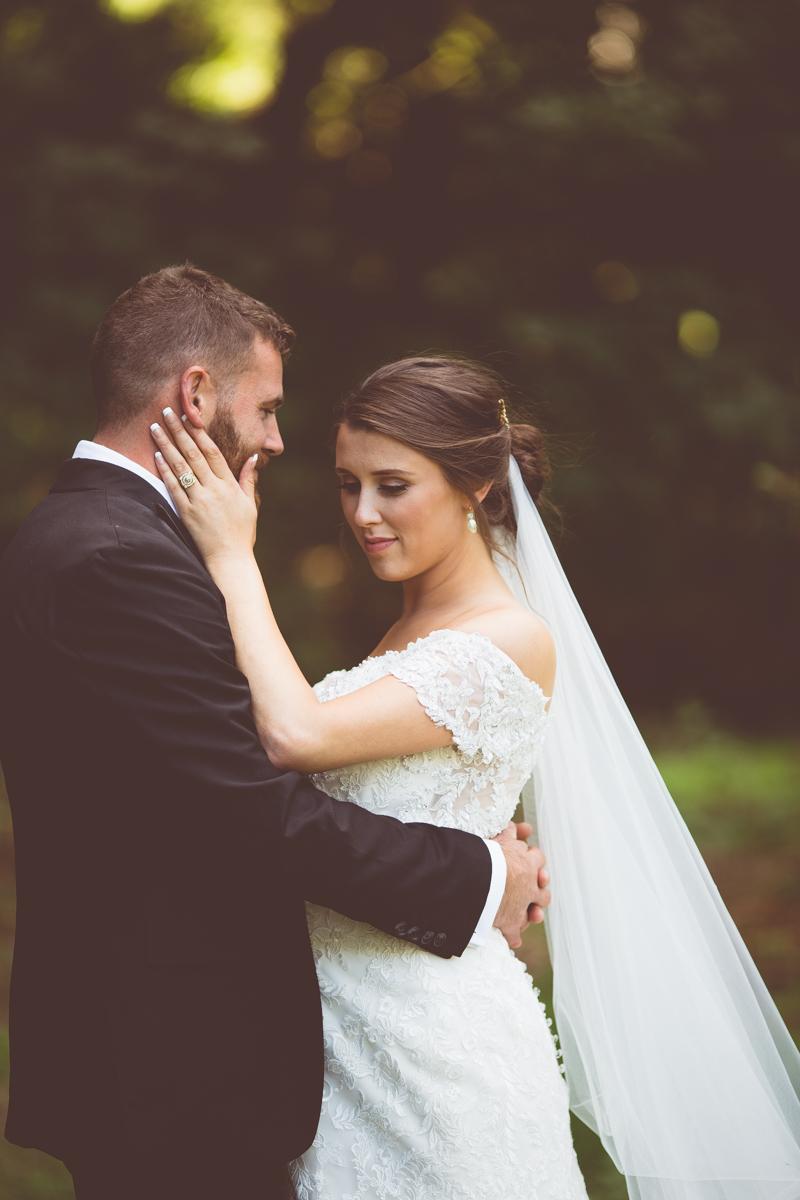 nz wedding photographer invercargill-50.jpg