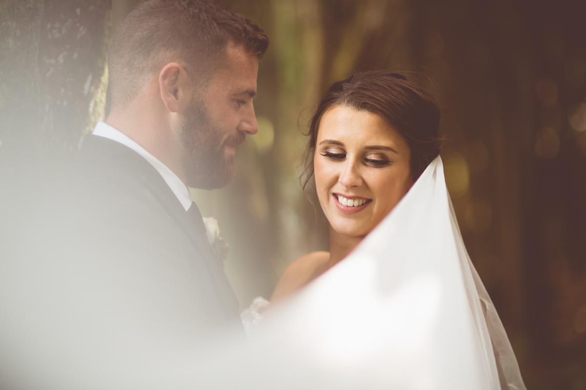 nz wedding photographer invercargill-51.jpg