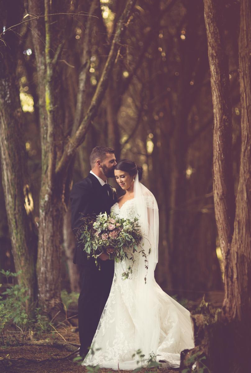 nz wedding photographer invercargill-52.jpg