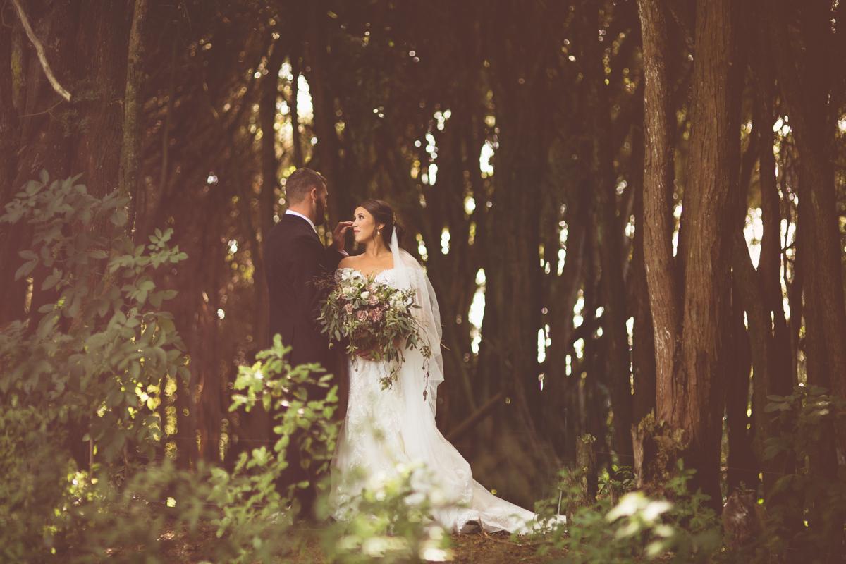 nz wedding photographer invercargill-53.jpg