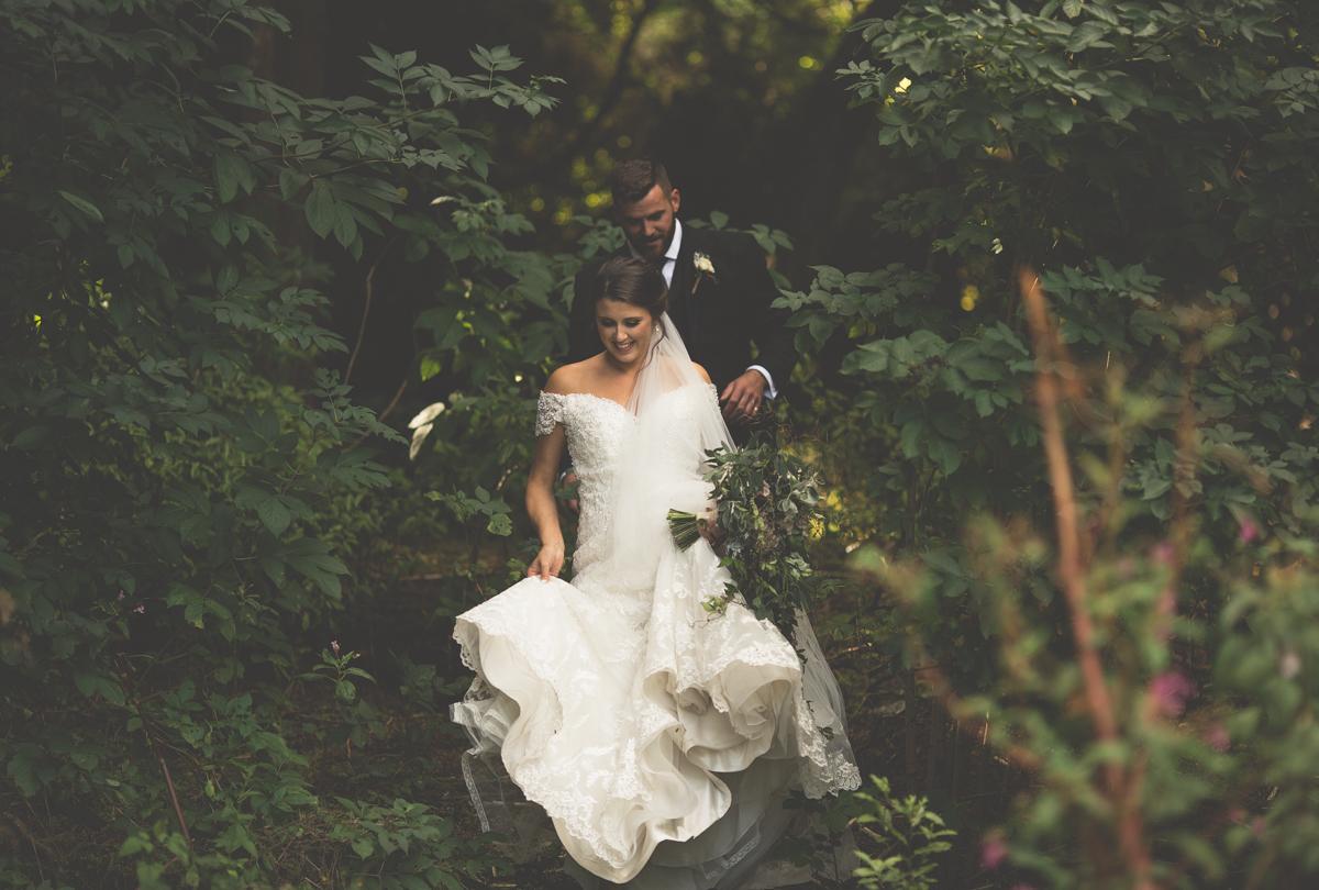 nz wedding photographer invercargill-54.jpg