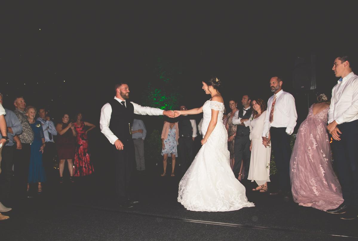 nz wedding photographer invercargill-55.jpg