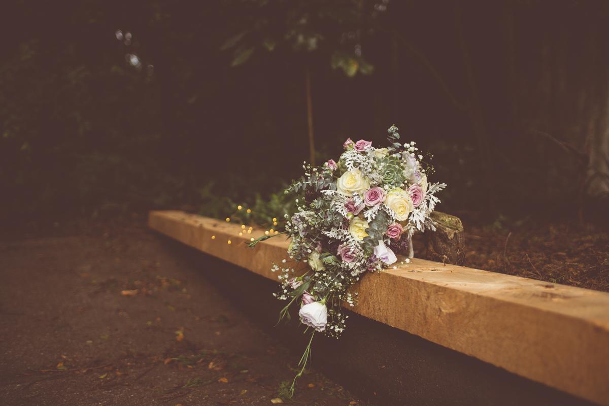 nz wedding photograhers-1.jpg