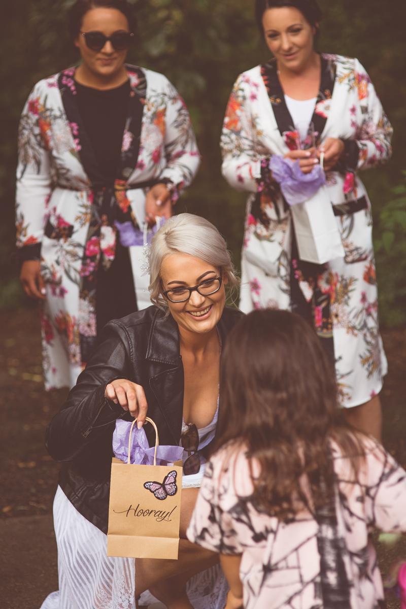 nz wedding photograhers-4.jpg
