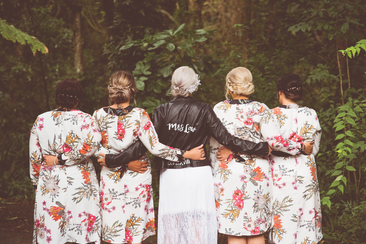 nz wedding photograhers-5.jpg