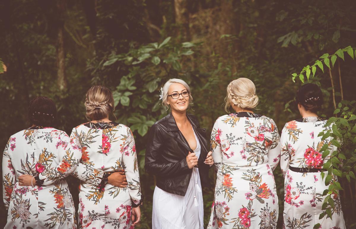 nz wedding photograhers-6.jpg