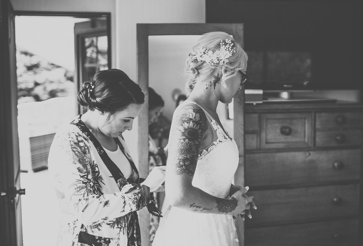 nz wedding photograhers-8.jpg