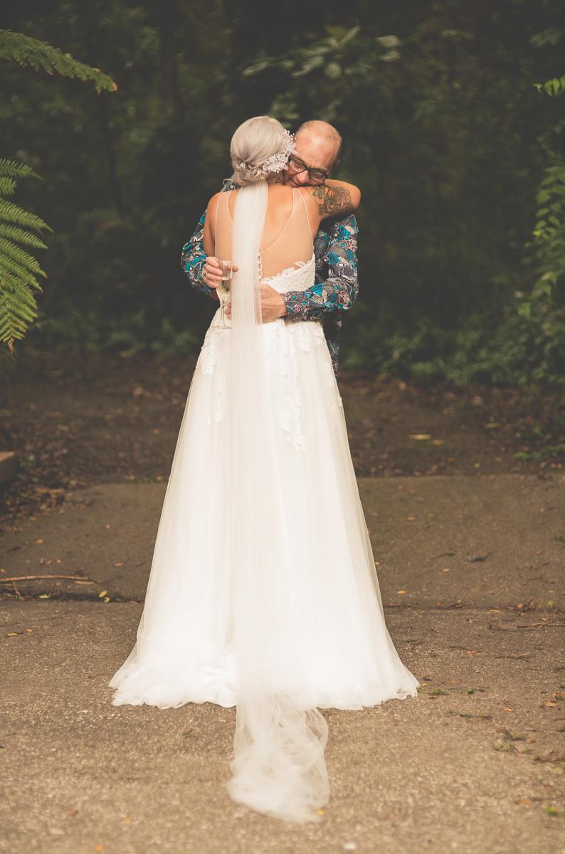 nz wedding photograhers-11.jpg