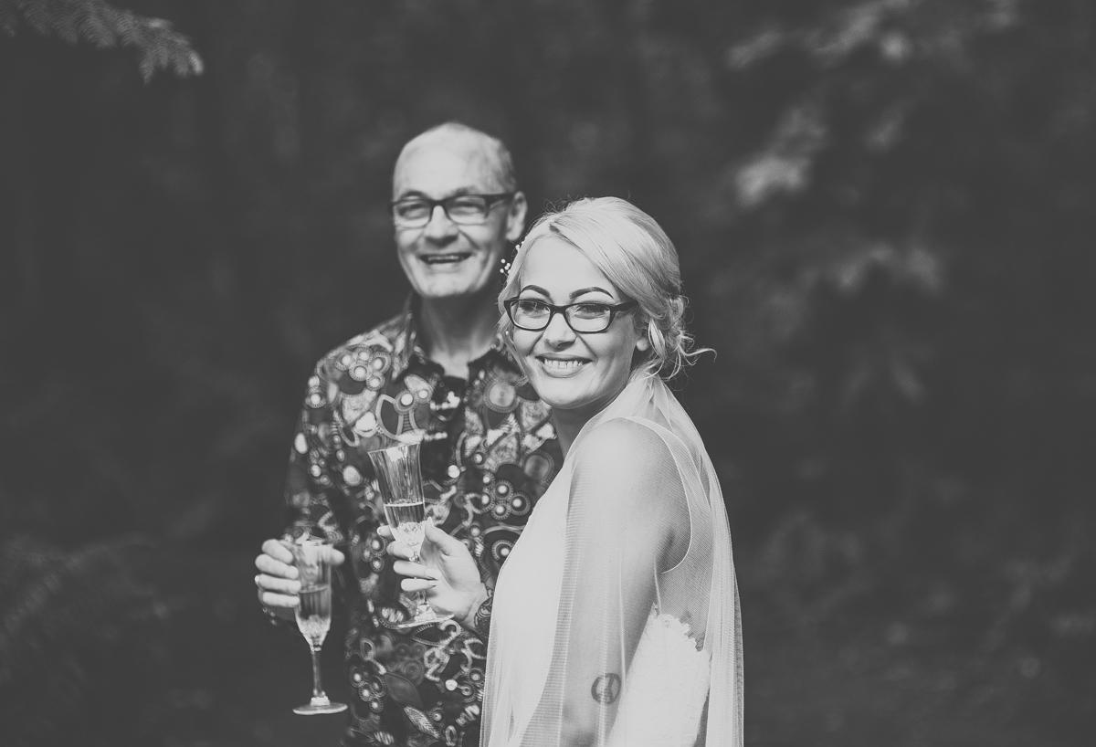 nz wedding photograhers-14.jpg
