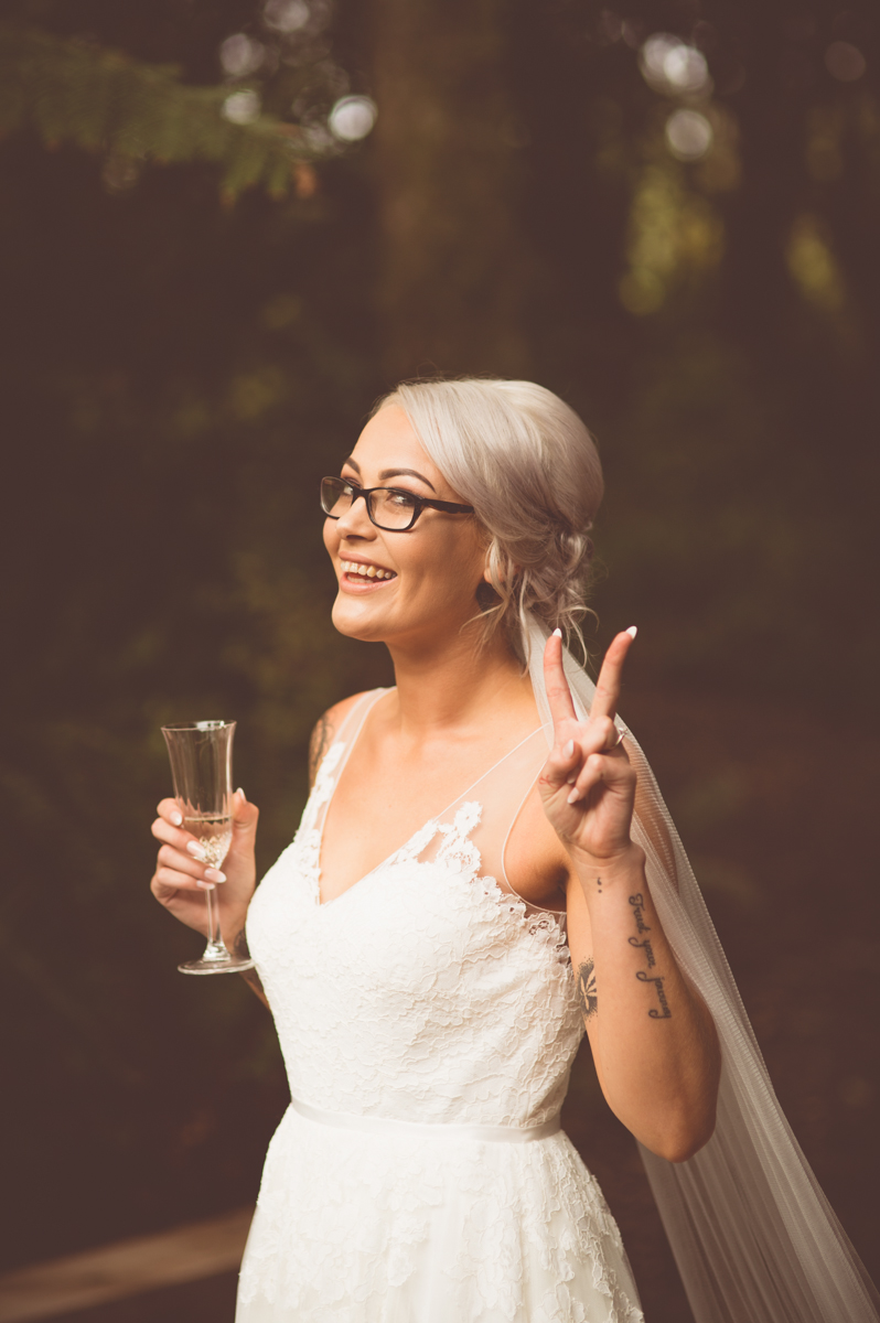 nz wedding photograhers-16.jpg