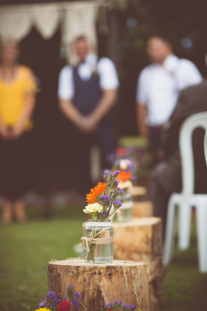 nz wedding photograhers-17.jpg