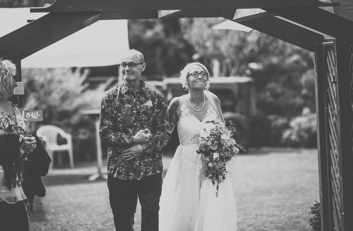 nz wedding photograhers-18.jpg
