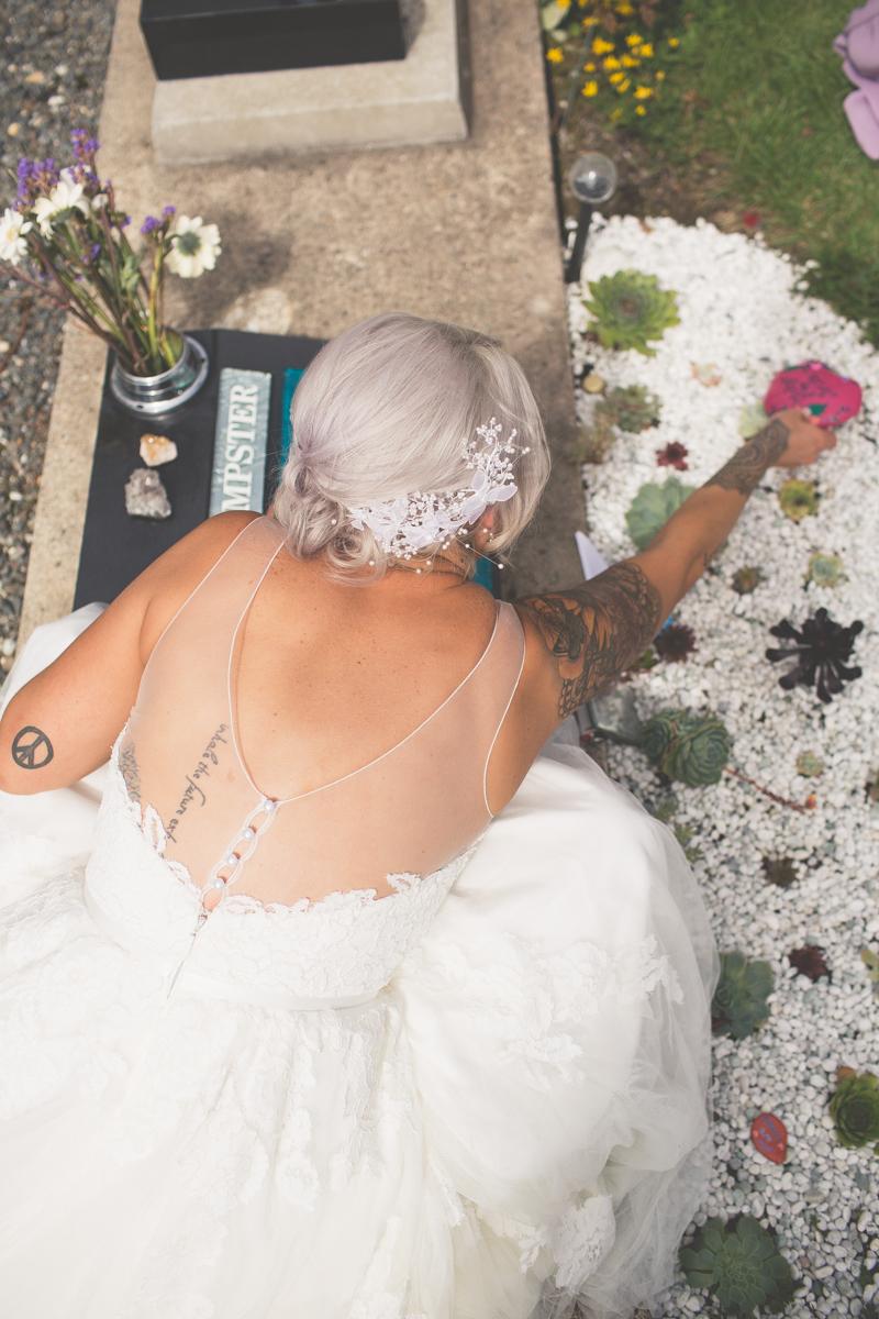 nz wedding photograhers-20.jpg
