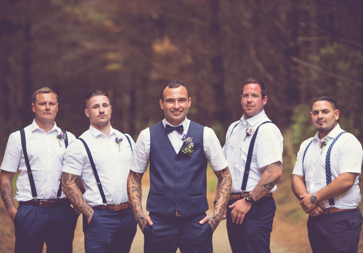 nz wedding photograhers-22.jpg