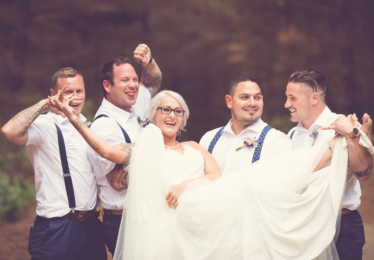 nz wedding photograhers-23.jpg