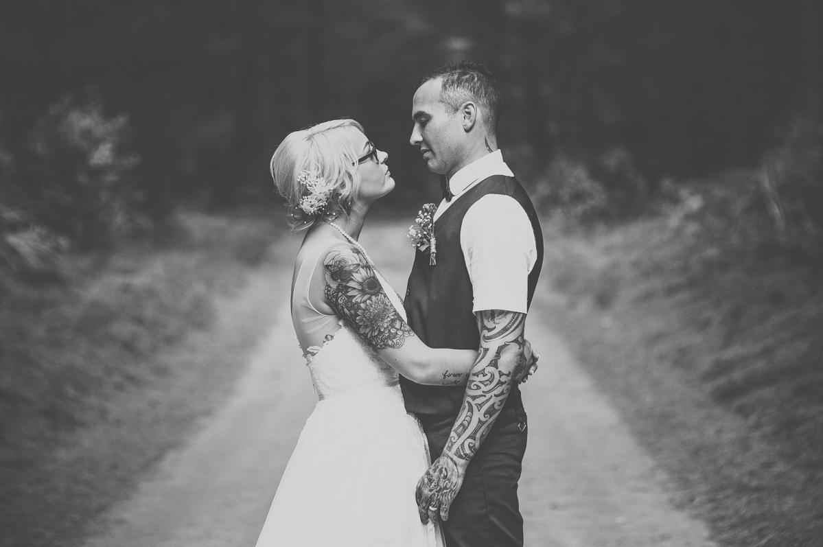 nz wedding photograhers-25.jpg
